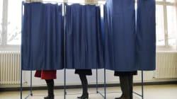 Les Français vont-ils voter