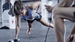 Comment se remettre au sport en 2017 (et tenir sa résolution toute