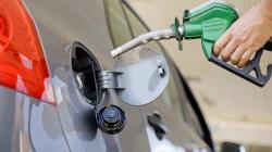 Gas prima fonte di energia in Italia: supera il