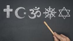 BLOGUE Des religions subventionnées pour propager la