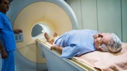 Nel 50% dei casi il tumore alla prostata impedisce i gesti quotidiani. Ma oggi le cose possono