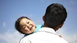 なぜ父親の育児参加は大切か―萩生田代議士の言の「薄っぺらさ」の理由について