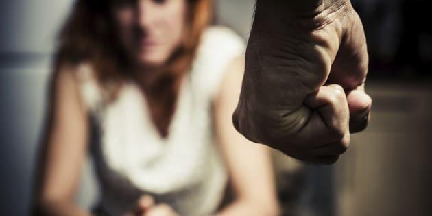 Contre les violences faites aux femmes, Monsieur le Président, #SoyezauRDV