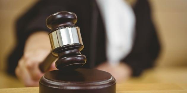 Le litige sera intéressant à suivre, parce qu'il pose une question juridique presque impossible à trancher: à partir de quand peut-on considérer qu'on a «trop» enlevé à la juridiction traditionnelle de la Cour supérieure?