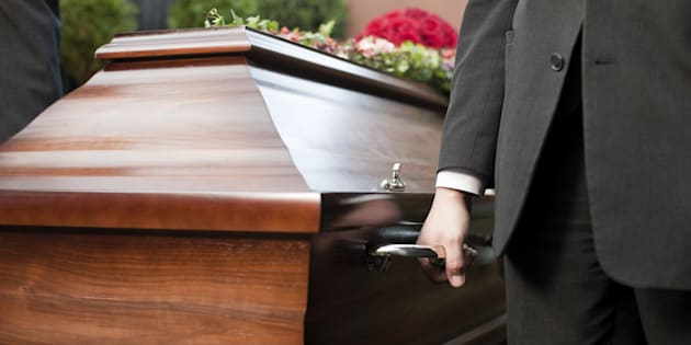 The cost of death how funeral prices vary across australia solutioingenieria Images