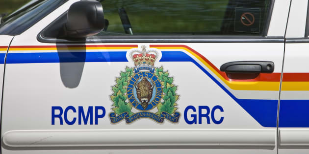 Manitoba RCMP say the incident is particularly disturbing as about a quarter of Neepawa, Man.'s 4,600 people are immigrants.