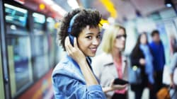 The Best Songs To Reduce Anxiety And
