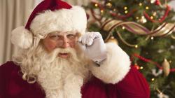 Une belle méthode pour annoncer délicatement à vos enfants que le Père Noël n'existe
