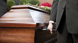 The Cost Of Death: How Funeral Prices Vary Across