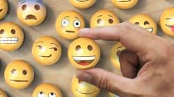 ¿Cuántos emoji mexicanos hay en Emojipedia?