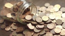 Da novembre non potranno essere più recuperati i soldi o i titoli dimenticati in banca da almeno 20