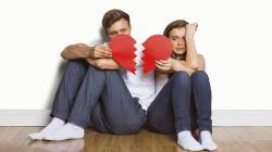 Cómo superar a tu ex (ahora sí para