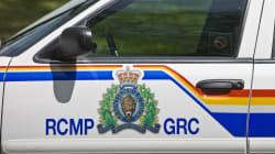 Un homme arrêté à Gatineau en lien avec un meurtre commis il y a 16