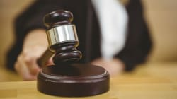 Rosatellum e conflitto di attribuzione, in attesa della Corte ci vuole il