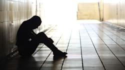Mental Health Needs To Be Prioritised OnOur