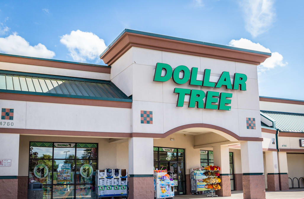 11 toxic items found in dollar stores - AOL Lifestyle