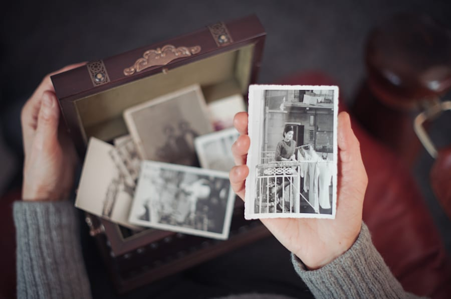Los estudios demuestran que la pérdida de memoria se puede evitar con un sano estilo de vida.