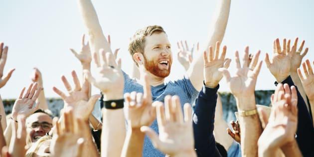 10 petites victoires qui nous donnent le sentiment de réussite
