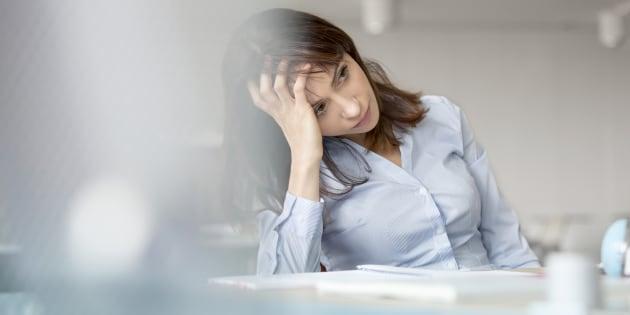 Pourquoi le thème de la souffrance au travail n'est-il pas abordé dans les débats politiques?