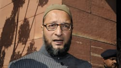Asaduddin Owaisi Calls PM Modi Tyrant, Alleges Banks And ATMs Not Working In Muslim