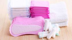 Des collectes de produits hygiéniques pour les femmes sans-abri organisées à Paris, Bordeaux et
