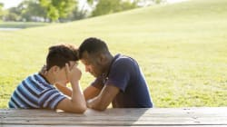 8 Common Myths About Youth And Mental Health