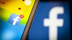 Facebook bloque des campagnes de désinformation de grande
