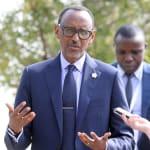 Michaëlle Jean est «amère et frustrée», lance le président rwandais Paul