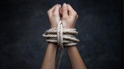 Incrementa secuestro 79% en sexenio de