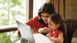 10 Principles That Authoritative Parents Swear