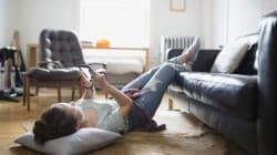 BLOG - 5 raisons pour lesquelles trouver un homme pour une relation sérieuse est (quasi)