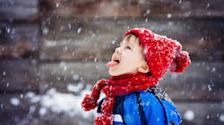 La Fête des neiges, de retour pour une 35e