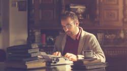 Sobre la tremenda soledad que implica leer y