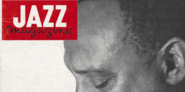 Le renouveau de Jazz Magazine