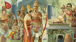Was Draupadi Happy With Five Husbands? Kannada Writer SL Bhyrappa Asks At JLF