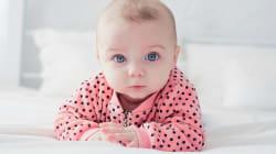 Ces médicaments prescrits aux bébés pourraient doubler leur risque