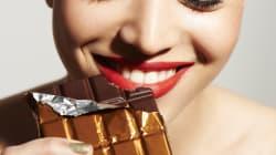 14 chocolateries québécoises pour se faire plaisir à