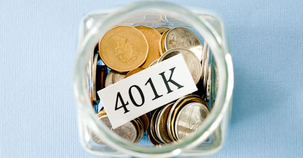 The tax benefits of your 401(k) plan