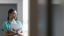 BLOGUE «Crise infirmière» ne veut pas dire que les infirmières piquent leur petite