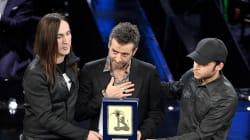 Sanremo, ha vinto
