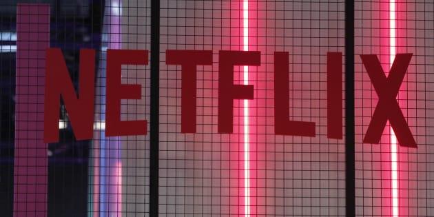 Netflix doit dépenser de plus en plus pour conserver et attirer les clients.