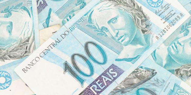 Inflação medida pelo IPCA aumenta 0,24% em julho, segundo IBGE