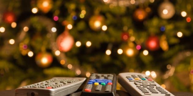 Idee regalo per chi ama il cinema (anche a casa)