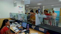 Bank Staff Must Learn Kannada Or Get Sacked, Says Karnataka Govt