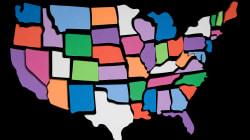 En sentido contrario... ¿el nuevo Estados