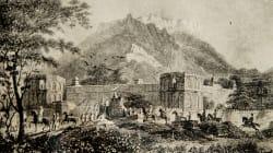 'Akbar ka Quila' No Longer Akbar's, Rajasthan Minister Renames It As 'Ajmer Ka
