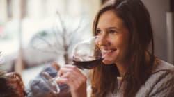 BLOGUE - Le Canada a-t-il plus soif de vin que les