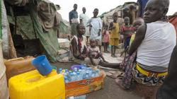 Oxfam visée par de nouvelles accusations de viol au Soudan du