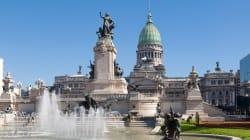 Argentina retoma la discusión sobre el aborto