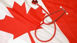 BLOGUE Recherche en santé mondiale: faire échec à la